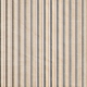 For the Love of Peace- Striped Paper
