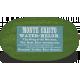 Slice Of Summer- Watermelon Chalk 11