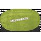 Slice Of Summer- Watermelon Chalk 9