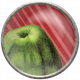 Apple Crisp- Apple Brad 18