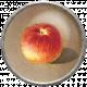 Apple Crisp- Apple Brad 19