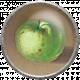 Apple Crisp- Apple Brad 22