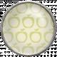 Apple Crisp- Apple Brad 24