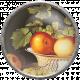 Apple Crisp- Apple Brad 26