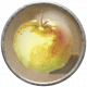 Apple Crisp- Apple Brad 27