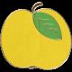 Apple Crisp- Apple Doodle 01