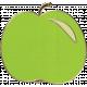 Apple Crisp- Apple Doodle 03