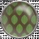 Apple Crisp - Leaf Brad 01