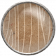 Apple Crisp - Wood Brad 01