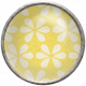 Apple Crisp - Yellow Flower Brad