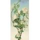 Apple Crisp- Apple Blossoms Ephemera 01