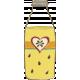Apple Crisp- Drink Doodle 04