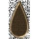 Apple Crisp- Seed Doodle 02