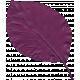 Elegant Autumn- Purple Leaf