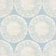 Day of Thanks - Doily Paper