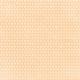 Day of Thanks- Orange Floral Paper