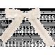 Treasured Mini - Lace Bow