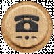Toolbox Alphabet Bingo Chip Extras- Phone Bingo Chip
