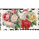 Toolbox Valentines Vintage Kit 1- Valentine 03