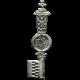 Toolbox Goodies Vintage Key- Vintage Key 04