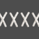 Toolbox Stitching - Cross Stitch
