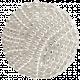 Fresh - White Button