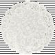 Fresh- White Doily