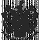 Emblem Stamp Template 002