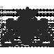 Emblem Stamp Template 003
