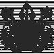 Emblem Stamp Template 040
