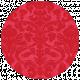 All the Princesses- Red Velvet Brad Disk 01