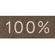 All the Princess- 100% Word Art