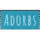 All the Princess- Adorbs Word Art