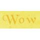 All the Princess- Wow Word Art