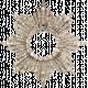 All the Princesses- Medal Frame 05