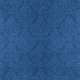 All The Princesses- Blue Damask Paper