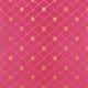 All The Princesses - Pink Fleur Paper