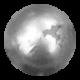 Pearl Template 008