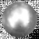 Pearl Template 009