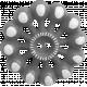 Button Template 462