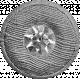Button Template 102