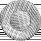 Button Template 106