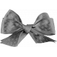 Bow Template 033