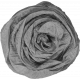 Paper Flower Template 007