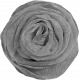 Paper Flower Template 008