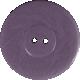 Fall Into Autumn- Purple Button 1