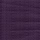 Chills & Thrills- Purple Doodled Paper
