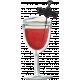 Chills & Thrills- Drink Doodle