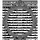Plastic Frame Template 001