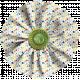 Our House- Mini Kit- Fabric Flower 1